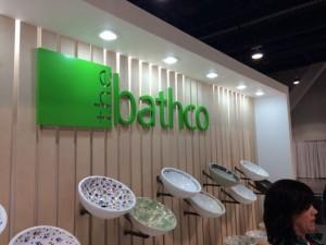 Bathco Sinks