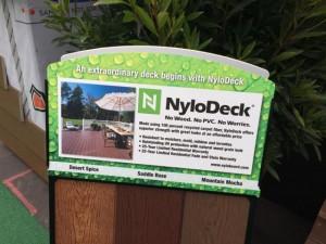 NyloDeck