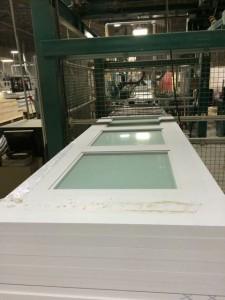 SUPA-Glass-Installation