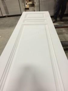 SUPA-Pre-Finished-Door