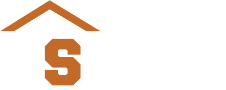US Building Products