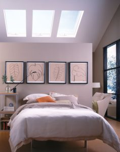 best skylight for bedroom