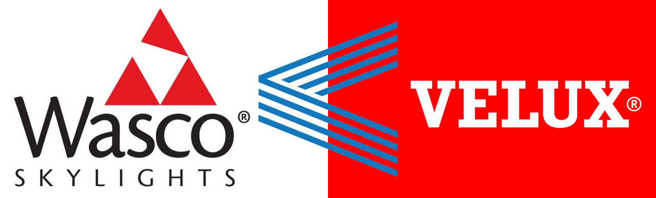 What to Expect Now that VELUX has Purchased Wasco